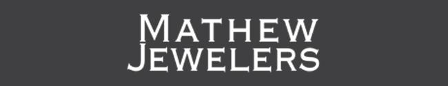 Mathew Jewelers