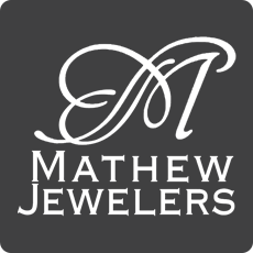 Mathew Jewelers