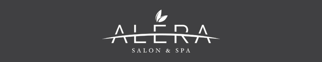 Alera Salon & Spa