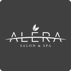 Alera Salon & Spa