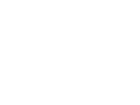 Streets of Cranberry logo
