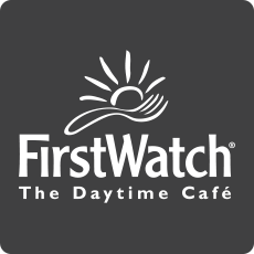 First Watch The Daytime Café