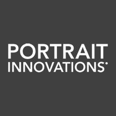 Portrait Innovations