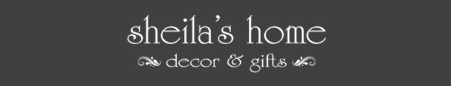 Sheila's Home