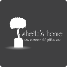 Sheila's Home Décor & Gifts