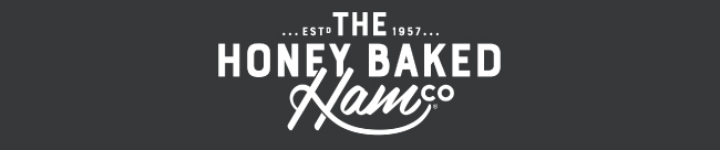 Honey Baked Ham Co.