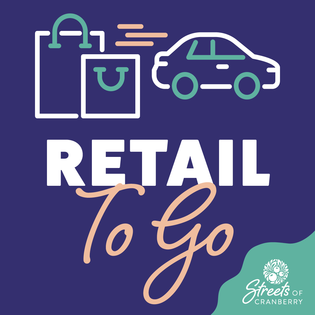 Retail To-Go!