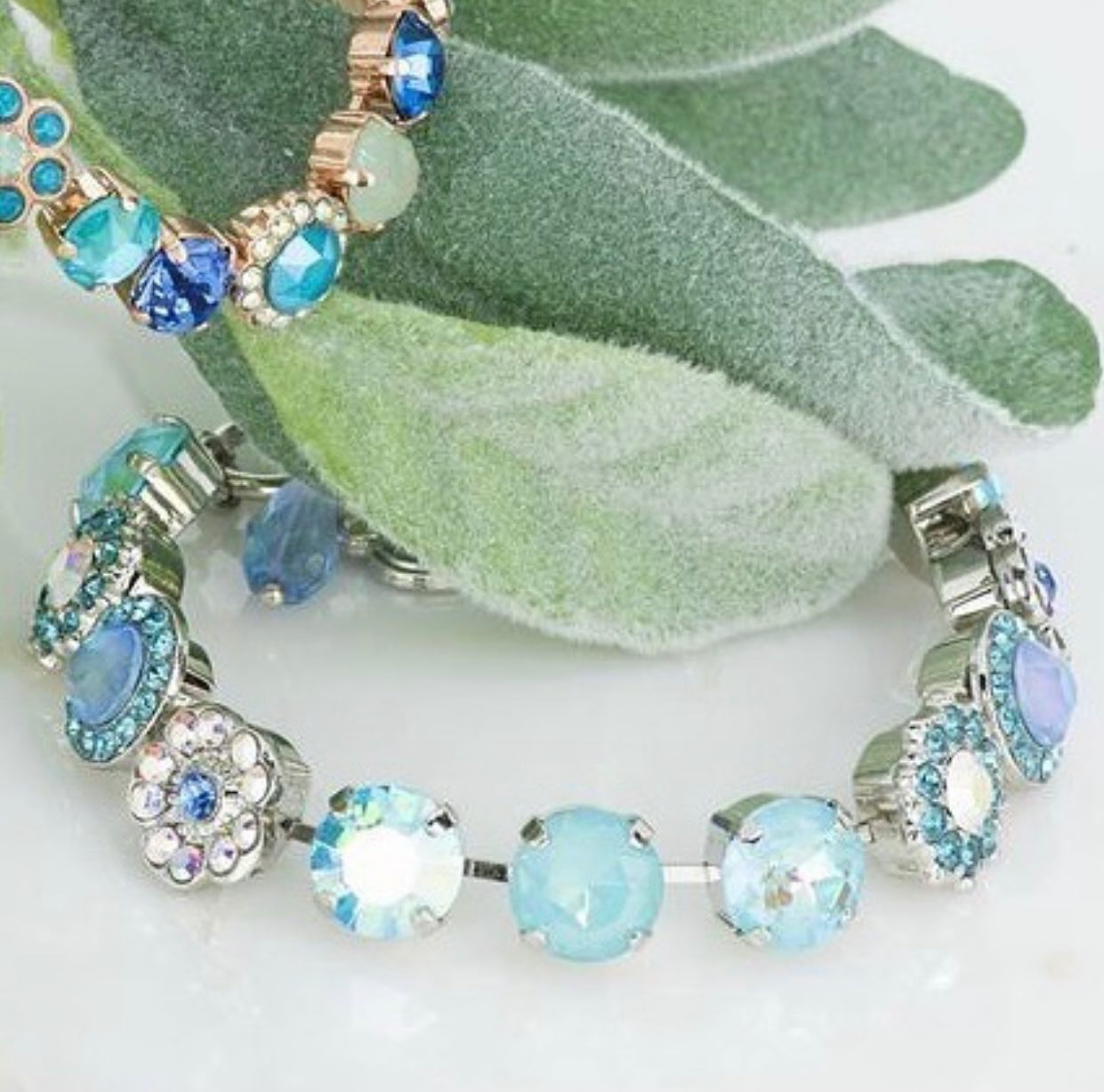 Need Jewelry for a Big Event?