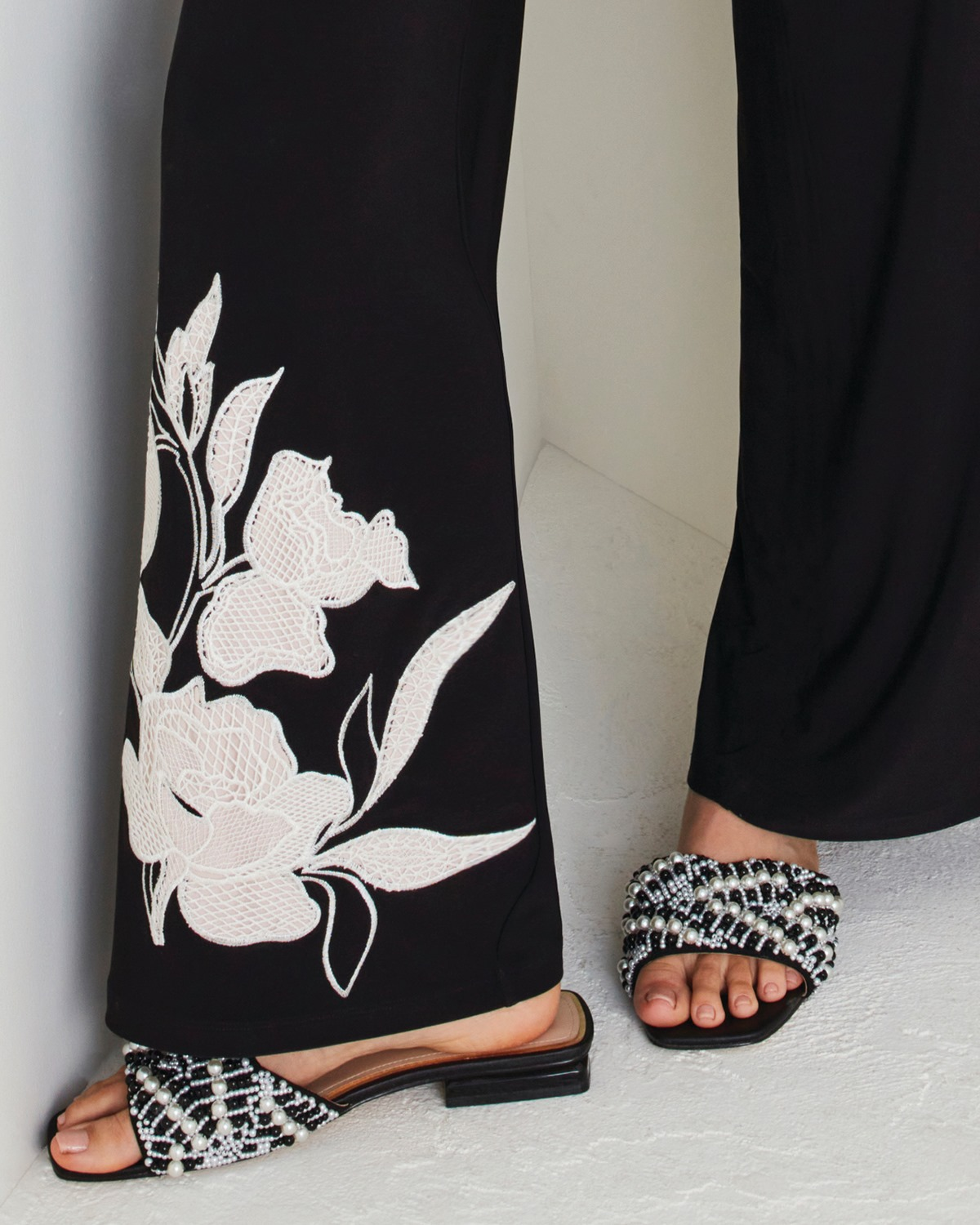 Sizzling Summer Styles