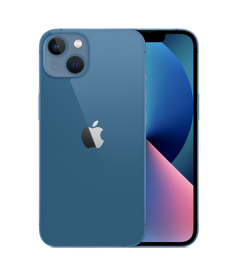 Get a Free iPhone 13 Pro